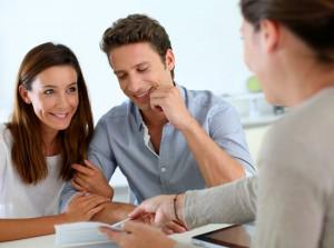Buying Property Lismore